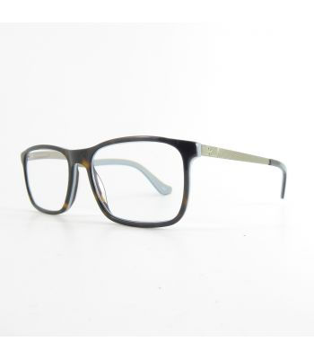 Lyle and Scott Fintry Full Rim U8590