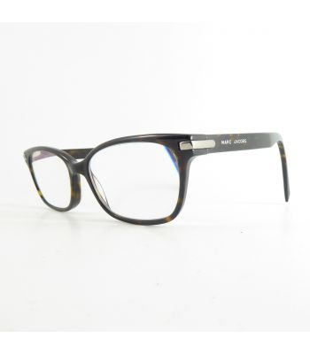 Marc Jacobs MJ 05 Full Rim U8591