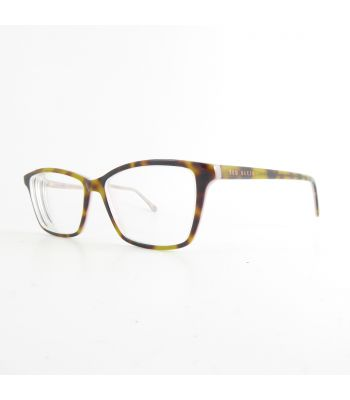 Ted Baker 9101 Full Rim U8607