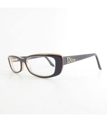 Christian Dior CD3208 Full Rim U8667
