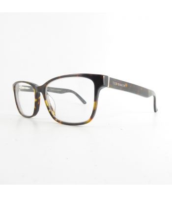 Ted Baker Stiched Up 8128 Full Rim U8692
