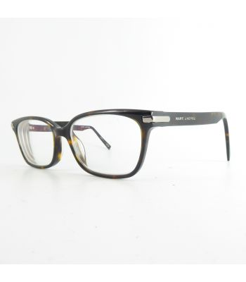 Marc Jacobs MJ 05 Full Rim U8698