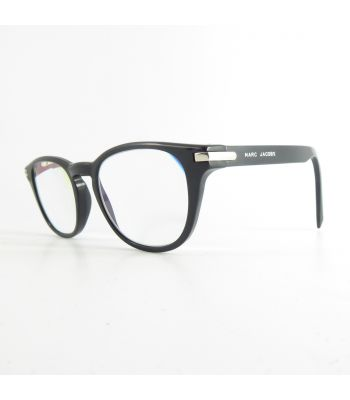 Marc Jacobs MJ 11 Full Rim U8703