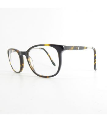 Lyle and Scott Foyers 2 Full Rim U8720
