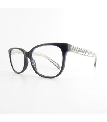 Marc Jacobs MJ 601 Full Rim U8726