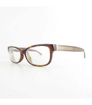 Marc Jacobs MJ 598 Full Rim U8751