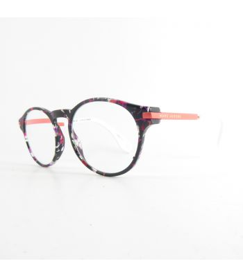 Marc Jacobs MJ 10 Full Rim U8769
