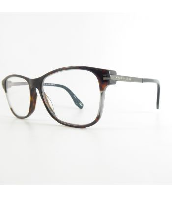 Marc Jacobs MJ 03 Full Rim U8810