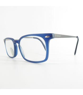 Wolf Eyewear 4026 Full Rim U8865