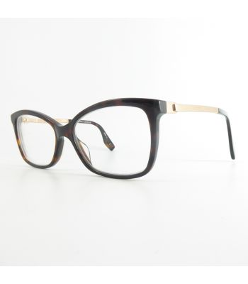Marc Jacobs MJ 02 Full Rim U8873