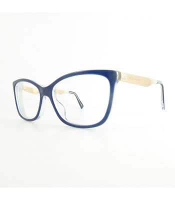 Marc Jacobs MJ 01 Full Rim U8878