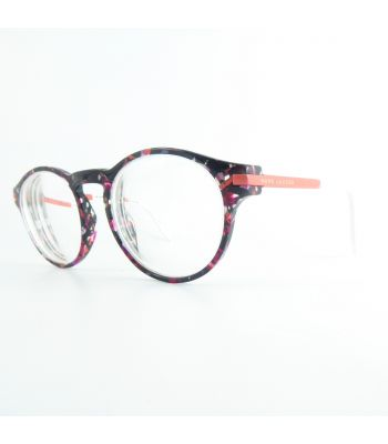 Marc Jacobs MJ 10 Full Rim U8885