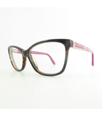 Marc Jacobs MMJ 571 Full Rim U8908