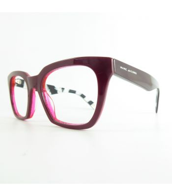 Marc Jacobs MJ 09 Full Rim U8937