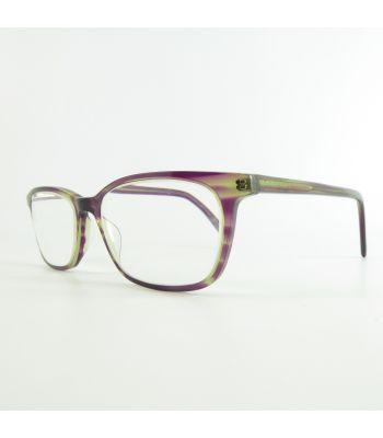 William Morris 2910 Full Rim U8990
