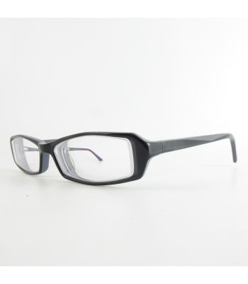 JK London 8064 Soho Full Rim U8998
