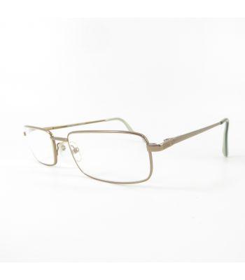 Continental Eyewear Walter Full Rim V1069