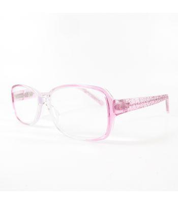 Continental Eyewear Matri 826 Full Rim V1081