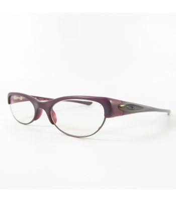 Oakley Yardstick 2.0 Magma Full Rim V1106
