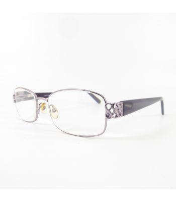 Continental Eyewear Scarlet Full Rim V1162