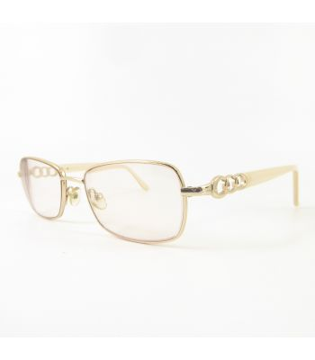 Continental Eyewear Eleanor Full Rim V1238