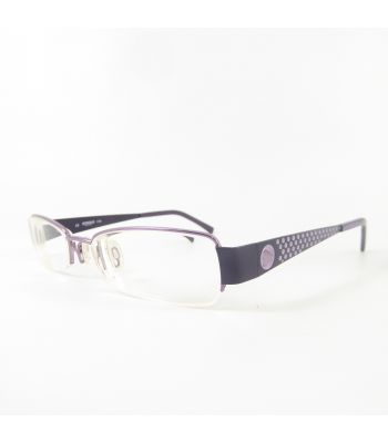 Morgan 203047 Semi-Rimless V1273