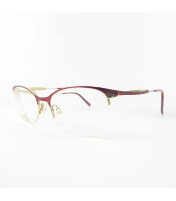 Wolf Eyewear 5015 Semi-Rimless V1299