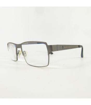 Wolf Eyewear 202 Full Rim V1436