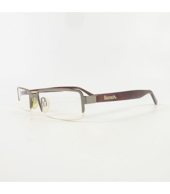 Bench BCH-81 Semi-Rimless V1453