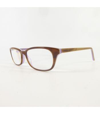 Wolf Eyewear 3038 Full Rim V1490