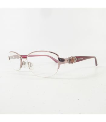 Celine Dion CD8074T Semi-Rimless V1928