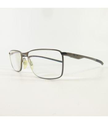 Oakley Socket OX3217-0255 Full Rim V2059