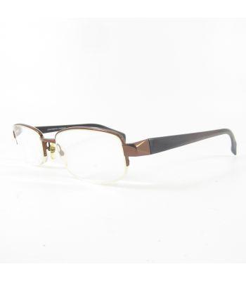 Continental Eyewear Bella Semi-Rimless V223