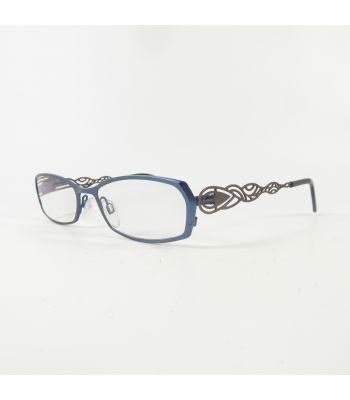Wolf Eyewear W450 Full Rim V2256