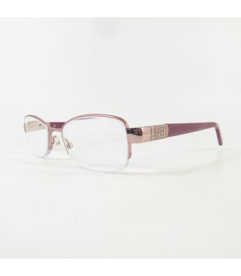 Romeo and Juliet RJ62 Semi-Rimless V2274