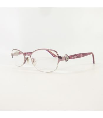 Celine Dion CD8082T Semi-Rimless V2378