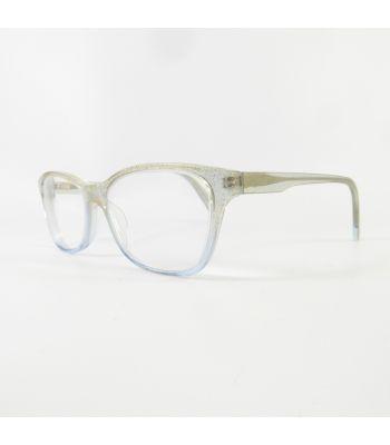 Wolf Eyewear 3030 Full Rim V2415