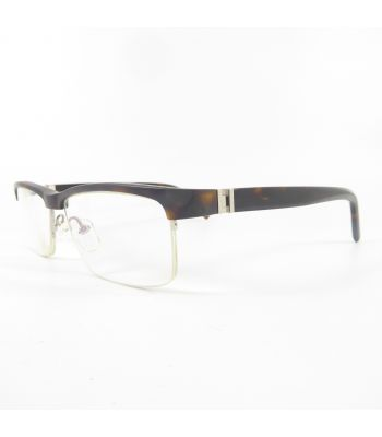 Tom Davies 46024 Semi-Rimless V251