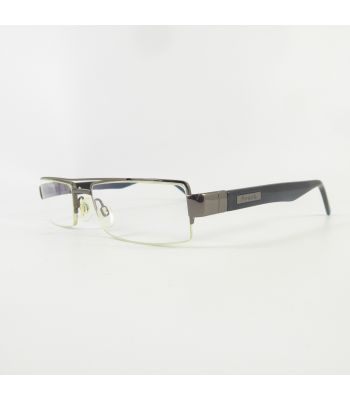 Bench BCH-142 Semi-Rimless V2510