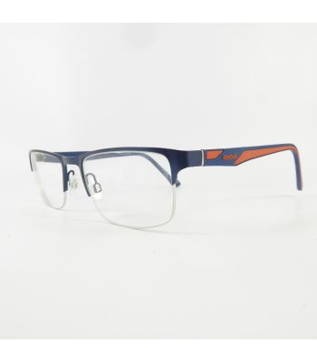 Reebok Teen 03 Semi-Rimless V2602