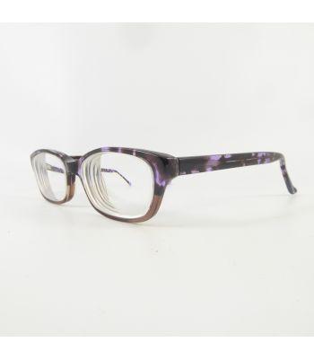 Wolf Eyewear 3022 Full Rim V2640