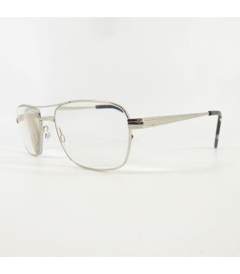 William Morris LN50045 Full Rim V2746