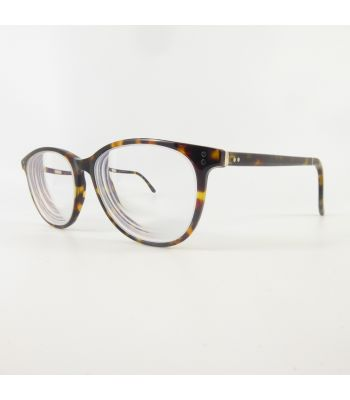 William Morris 8501 Full Rim V2752