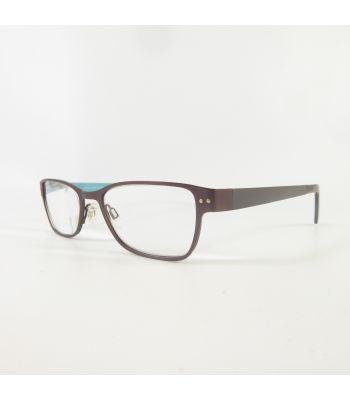 William Morris 2244 Full Rim V2875