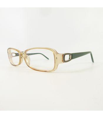 AMA LART Eyewear 11001-003 Full Rim V2980