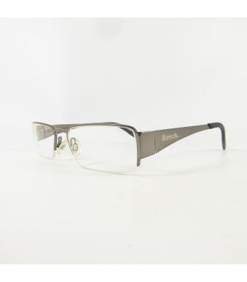Bench BCH-120 Semi-Rimless V2997