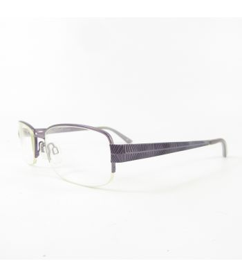Continental Eyewear Jacques Lamont 1198 Full Rim V307