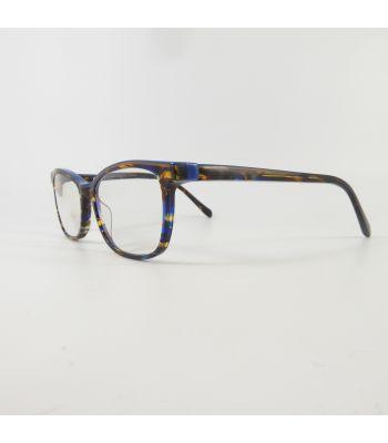 William Morris LN50036 Full Rim V3113