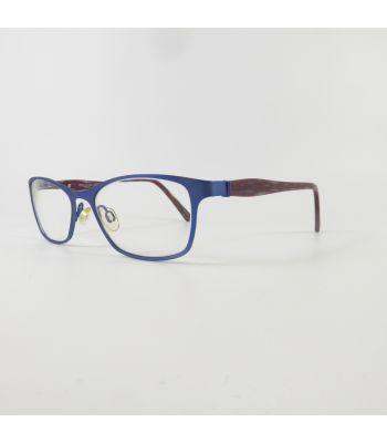 William Morris 5705 Full Rim V3156