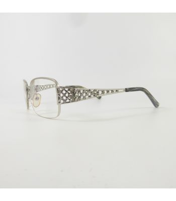 Elements 320 Semi-Rimless V3164